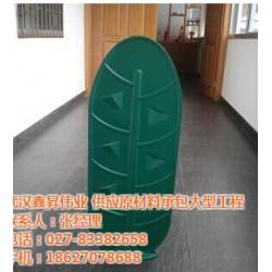 桥梁防眩板,防眩板,武汉鑫昇伟业(图)