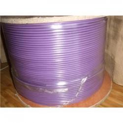 HYAT10*2*0.5电缆规格