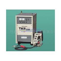诚招焊接设备及配件代理