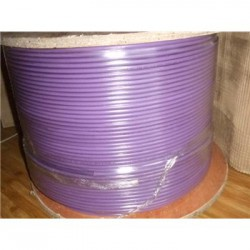 HYAT10*2*0.5电缆是什么线