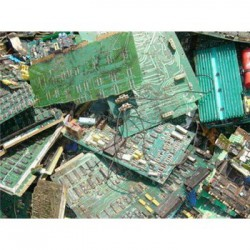 太仓市电料回收地区行情(24小时在线)欢迎