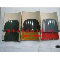 中式琉璃瓦图片_琉璃瓦_偃师古典园林(查看)