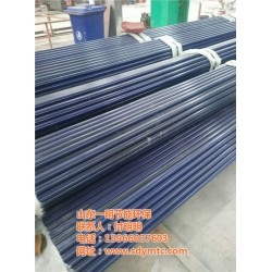 搪瓷管加工、重庆搪瓷管、山东一明节能环保