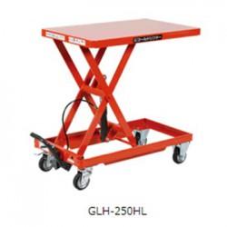 直销SUGICO杉国工业各式运输搬运设备