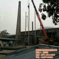 碳钢脱硫塔,炫坤机械,福州脱硫塔