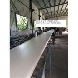 商丘峰巢挤塑板材料厂有眼光的商家
