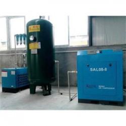 郫县地区废稳压器回收/旧调压器回收公司/介
