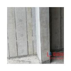 广西建筑铝合金模板 广西实惠的建筑铝模板