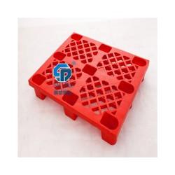 云南哪有塑料托盘厂家,批发九脚塑料托盘厂家哪家好九脚塑料托盘