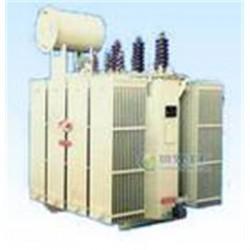 苏州回收电力变压器
