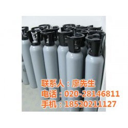 求购标准气体、北气气体、标准气体