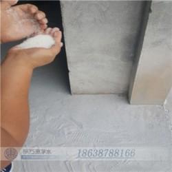 保定普通石英砂滤料使用寿命【经济耐用】
