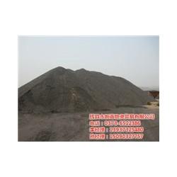 开封煤泥|新雨物资|煤泥厂家
