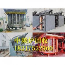 浙江富阳市工业电缆回收站理想的选择