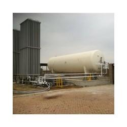 吉林合肥LNG气化站品牌质量好不好|安徽皓泊