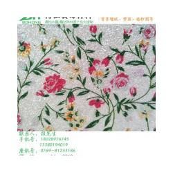 水晶珠墙纸批发,优质水晶珠墙纸批发价格