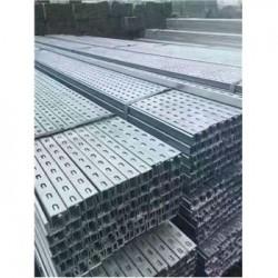 日照市  屋顶分布式支架生产厂家