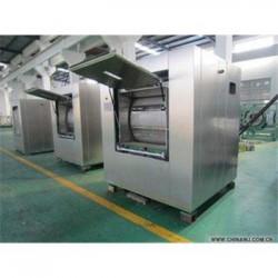 温江区调压器回收/稳压器回收公司/供应