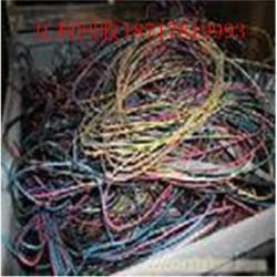 浙江下沙区铠甲电缆线回收站业内口碑良好