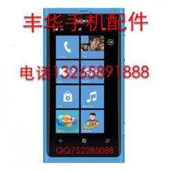 htca11手机铝合金外壳哪里回收价高