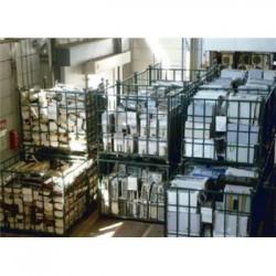 宜宾市地区二手稳压器回收/调压器回收公司/