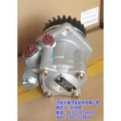 3407020-B41H04A|转向泵一站式服务