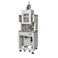 动源机电提供专业的锁螺丝机_锁螺丝机