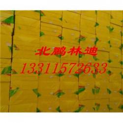 辽宁沈阳北鹏环保挤塑板检测板北鹏建筑工程