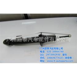 江门减震器、路泰汽车配件、减震器48540-39