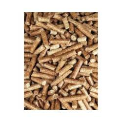 天水环保燃料|供应武威市中农圣科生物质燃