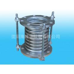 阜新焊接波纹管_哪里能买到优质焊接波纹管