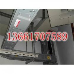 淮安密集型母线槽回收专业回收母线槽