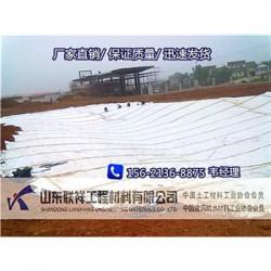 漳州5kg防水毯厂家/