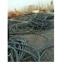 灵璧县光纤、光缆回收不限新旧——常年大批