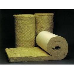 岩棉毡盛鼎专用生产