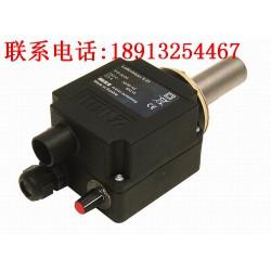HERZ工业热风器S21可替代LEISTER旧款TYP700