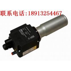 HERZ工业热风器S36可替代LEISTER旧款LE3000