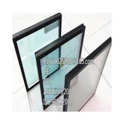买耐用的中空玻璃,就来兰州金翔节能玻璃|