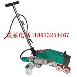 瑞士BAK屋面PVC/TPO防水卷材自动焊接机
