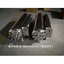 上海紫外线消毒器