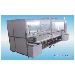 深圳威固特VGT-609RFA平面变压器超声波清洗机