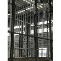 扬州优质防爆门价格贵不贵
