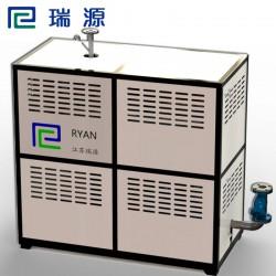 【江苏瑞源】厂家供应电加热导热油炉-导热油锅炉