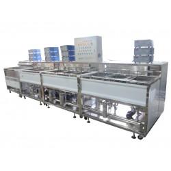 深圳威固特VGT-1309FH中性灰度镜光学超声波清洗机