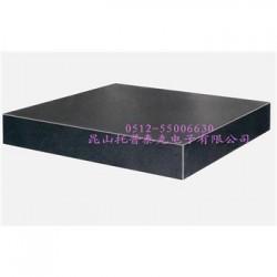 900×600花岗石检测平台报价