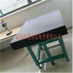 600×450花岗石检测平台价格