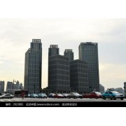 北京瑞之特动力设备有限公司