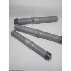 泸州声测管,泸州桩基声测管,泸州桩基注浆管