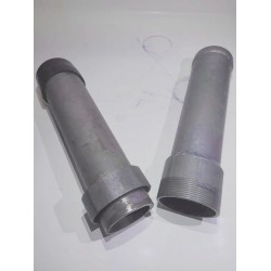 宜宾声测管、宜宾声测管厂家、宜宾注浆管厂家