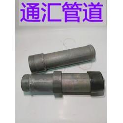 银川声测管,银川声测管厂家,银川桩基检测管